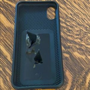 Loopy Case Accessories - Loopy Case for I Phone X